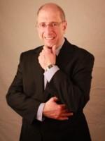 Dr. John Principe